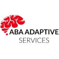 ABA Adaptive Services logo