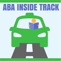 ABA Inside Track logo