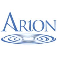 Arion Care Solutions logo