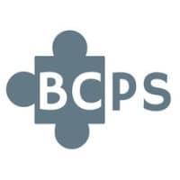 Behavior Consultation and Psychology Services logo