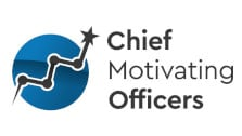 Chief Motivating Officers