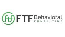 FTF Behavioral Consulting
