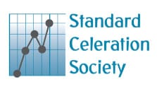 Standard Celeration Society