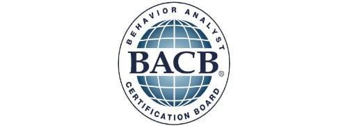 BACB logo
